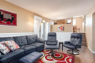 Photo 15: 5607 38B Avenue in Edmonton: Zone 29 House for sale : MLS®# E4209872