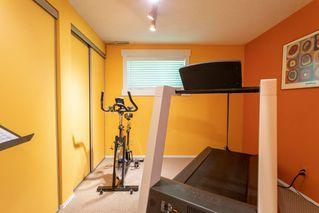Photo 32: 5607 38B Avenue in Edmonton: Zone 29 House for sale : MLS®# E4209872