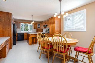 Photo 8: 5607 38B Avenue in Edmonton: Zone 29 House for sale : MLS®# E4209872