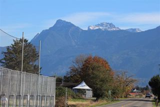 Photo 7: 46680 CHILLIWACK CENTRAL Road in Chilliwack: Chilliwack E Young-Yale Land for sale : MLS®# R2510955