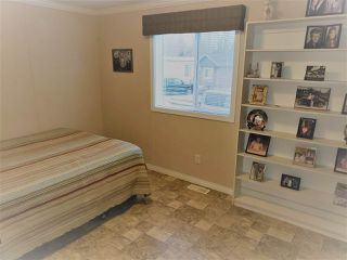 Photo 22: 21 6100 O'GRADY Road in Prince George: St. Lawrence Heights Manufactured Home for sale (PG City South (Zone 74))  : MLS®# R2516310