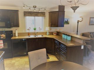Photo 14: 21 6100 O'GRADY Road in Prince George: St. Lawrence Heights Manufactured Home for sale (PG City South (Zone 74))  : MLS®# R2516310