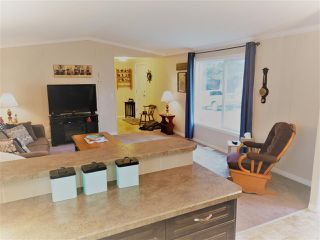 Photo 11: 21 6100 O'GRADY Road in Prince George: St. Lawrence Heights Manufactured Home for sale (PG City South (Zone 74))  : MLS®# R2516310