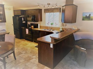 Photo 17: 21 6100 O'GRADY Road in Prince George: St. Lawrence Heights Manufactured Home for sale (PG City South (Zone 74))  : MLS®# R2516310