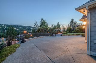 Photo 51: 5019 Hinrich View in : Na North Nanaimo House for sale (Nanaimo)  : MLS®# 860449