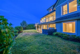 Photo 55: 5019 Hinrich View in : Na North Nanaimo House for sale (Nanaimo)  : MLS®# 860449