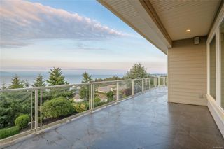 Photo 3: 5019 Hinrich View in : Na North Nanaimo House for sale (Nanaimo)  : MLS®# 860449
