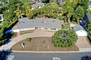 Main Photo: House for sale : 4 bedrooms : 3750 Dudley St in San Diego