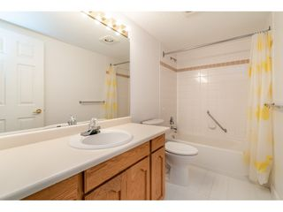 Photo 13: 12 33110 GEORGE FERGUSON WAY in Abbotsford: Central Abbotsford Condo for sale : MLS®# R2517680