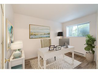 Photo 19: 12 33110 GEORGE FERGUSON WAY in Abbotsford: Central Abbotsford Condo for sale : MLS®# R2517680