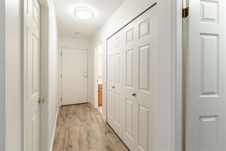 Photo 5: 12 33110 GEORGE FERGUSON WAY in Abbotsford: Central Abbotsford Condo for sale : MLS®# R2517680