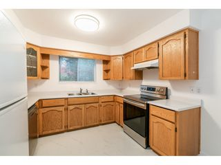 Photo 7: 12 33110 GEORGE FERGUSON WAY in Abbotsford: Central Abbotsford Condo for sale : MLS®# R2517680