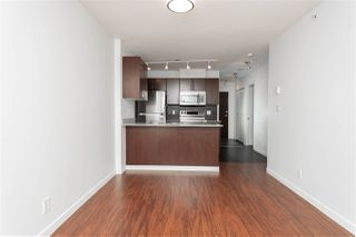 "Photo 7: 2008 938 SMITHE Street in Vancouver: Downtown VW Condo for sale in ""Electric Avenue"" (Vancouver West)  : MLS®# R2526507"