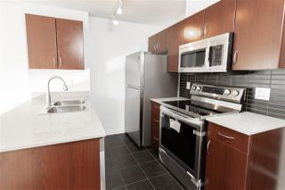 "Photo 12: 2008 938 SMITHE Street in Vancouver: Downtown VW Condo for sale in ""Electric Avenue"" (Vancouver West)  : MLS®# R2526507"
