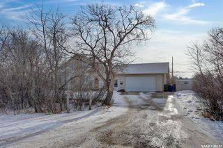 Photo 4: 1009 Oxford Street East in Moose Jaw: Hillcrest MJ Residential for sale : MLS®# SK839031