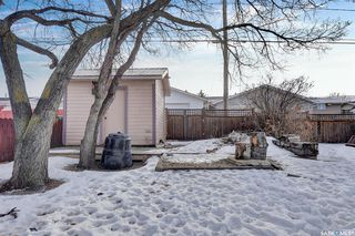 Photo 6: 1009 Oxford Street East in Moose Jaw: Hillcrest MJ Residential for sale : MLS®# SK839031