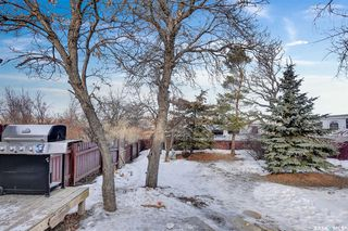 Photo 8: 1009 Oxford Street East in Moose Jaw: Hillcrest MJ Residential for sale : MLS®# SK839031