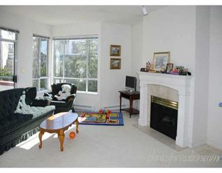 "Photo 2: 222 8700 JONES RD in Richmond: Brighouse South Condo for sale in ""WINDGATE ROYALE"" : MLS®# V584335"