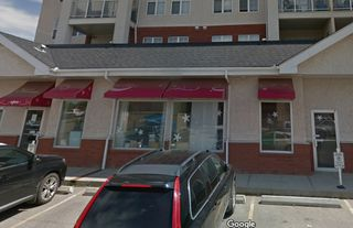 Main Photo: 0 NA: St. Albert Business for sale : MLS®# E4167022
