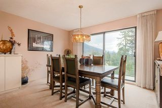 Photo 5: 4772 MEADFEILD Court in West Vancouver: Caulfeild House for sale : MLS®# R2392094