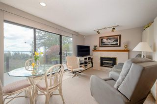 Photo 6: 4772 MEADFEILD Court in West Vancouver: Caulfeild House for sale : MLS®# R2392094