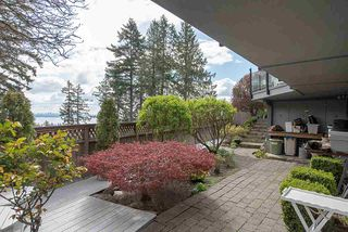 Photo 11: 4772 MEADFEILD Court in West Vancouver: Caulfeild House for sale : MLS®# R2392094