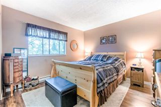 "Photo 9: 862 BLACKSTOCK Road in Port Moody: North Shore Pt Moody Townhouse for sale in ""WOODSIDE VILLAGE"" : MLS®# R2395693"