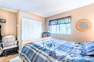"Photo 10: 862 BLACKSTOCK Road in Port Moody: North Shore Pt Moody Townhouse for sale in ""WOODSIDE VILLAGE"" : MLS®# R2395693"