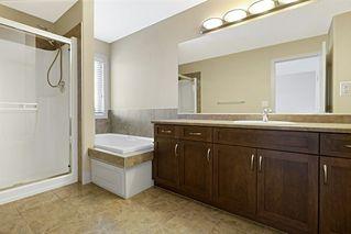Photo 22: 1 1901 126 Street SW in Edmonton: Zone 55 House Half Duplex for sale : MLS®# E4172323