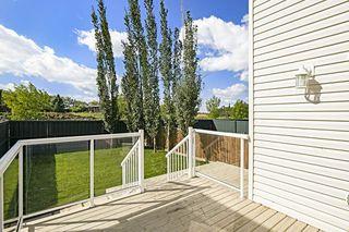 Photo 26: 1 1901 126 Street SW in Edmonton: Zone 55 House Half Duplex for sale : MLS®# E4172323