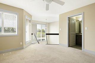 Photo 16: 1 1901 126 Street SW in Edmonton: Zone 55 House Half Duplex for sale : MLS®# E4172323