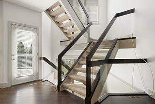 Photo 12: 1 1901 126 Street SW in Edmonton: Zone 55 House Half Duplex for sale : MLS®# E4172323