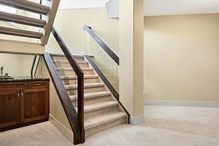 Photo 24: 1 1901 126 Street SW in Edmonton: Zone 55 House Half Duplex for sale : MLS®# E4172323