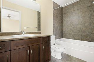 Photo 17: 1 1901 126 Street SW in Edmonton: Zone 55 House Half Duplex for sale : MLS®# E4172323