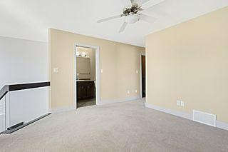 Photo 15: 1 1901 126 Street SW in Edmonton: Zone 55 House Half Duplex for sale : MLS®# E4172323