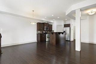 Photo 13: 1 1901 126 Street SW in Edmonton: Zone 55 House Half Duplex for sale : MLS®# E4172323