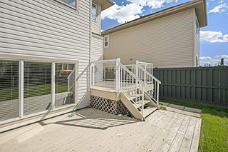 Photo 28: 1 1901 126 Street SW in Edmonton: Zone 55 House Half Duplex for sale : MLS®# E4172323