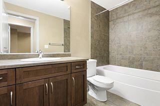 Photo 25: 1 1901 126 Street SW in Edmonton: Zone 55 House Half Duplex for sale : MLS®# E4172323