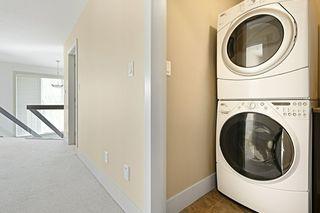 Photo 19: 1 1901 126 Street SW in Edmonton: Zone 55 House Half Duplex for sale : MLS®# E4172323