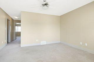 Photo 14: 1 1901 126 Street SW in Edmonton: Zone 55 House Half Duplex for sale : MLS®# E4172323