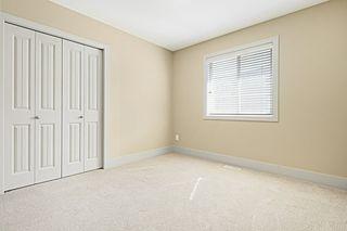 Photo 18: 1 1901 126 Street SW in Edmonton: Zone 55 House Half Duplex for sale : MLS®# E4172323