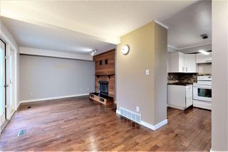 Photo 18:  in Edmonton: Zone 29 Townhouse for sale : MLS®# E4177630