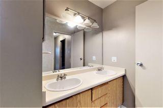 Photo 25:  in Edmonton: Zone 29 Townhouse for sale : MLS®# E4177630