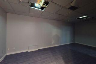 Photo 27:  in Edmonton: Zone 29 Townhouse for sale : MLS®# E4177630