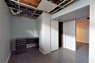 Photo 30:  in Edmonton: Zone 29 Townhouse for sale : MLS®# E4177630