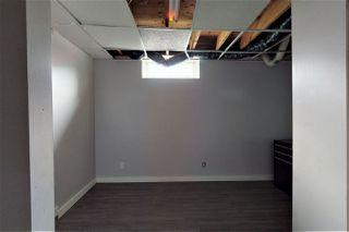 Photo 29:  in Edmonton: Zone 29 Townhouse for sale : MLS®# E4177630