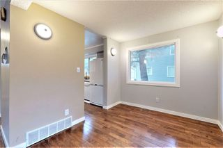 Photo 8:  in Edmonton: Zone 29 Townhouse for sale : MLS®# E4177630