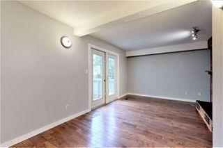 Photo 19:  in Edmonton: Zone 29 Townhouse for sale : MLS®# E4177630