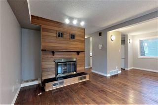 Photo 4:  in Edmonton: Zone 29 Townhouse for sale : MLS®# E4177630