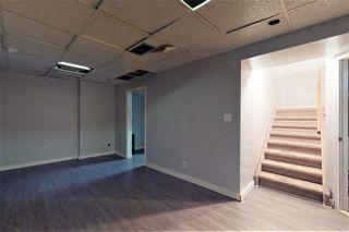 Photo 26:  in Edmonton: Zone 29 Townhouse for sale : MLS®# E4177630